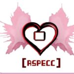 Group logo of ASPECC