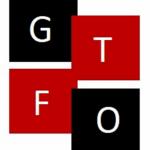 Group logo of Get The Fuck On Radio (GTFORadio.ca)